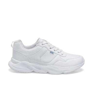 Forester Spor Ayakkabı Beyaz
